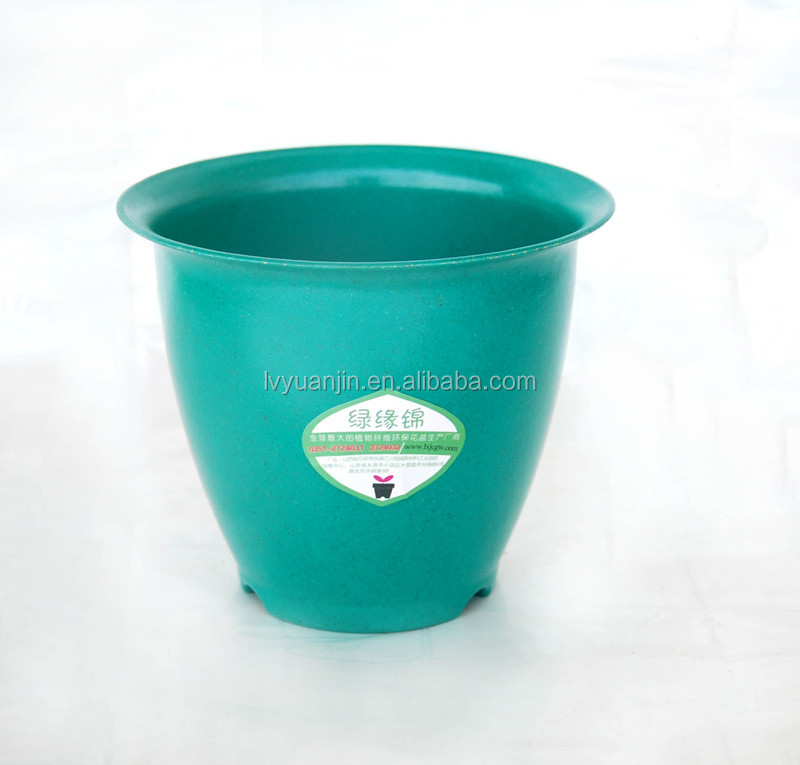 flower pots for sale decorative plant pots indoor balcony flower pots