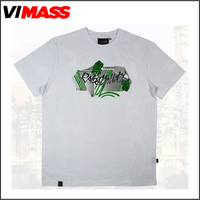 OEM/DOM service, hot seller men grey t-shirt, 2015 wholesale custom tshirt printing