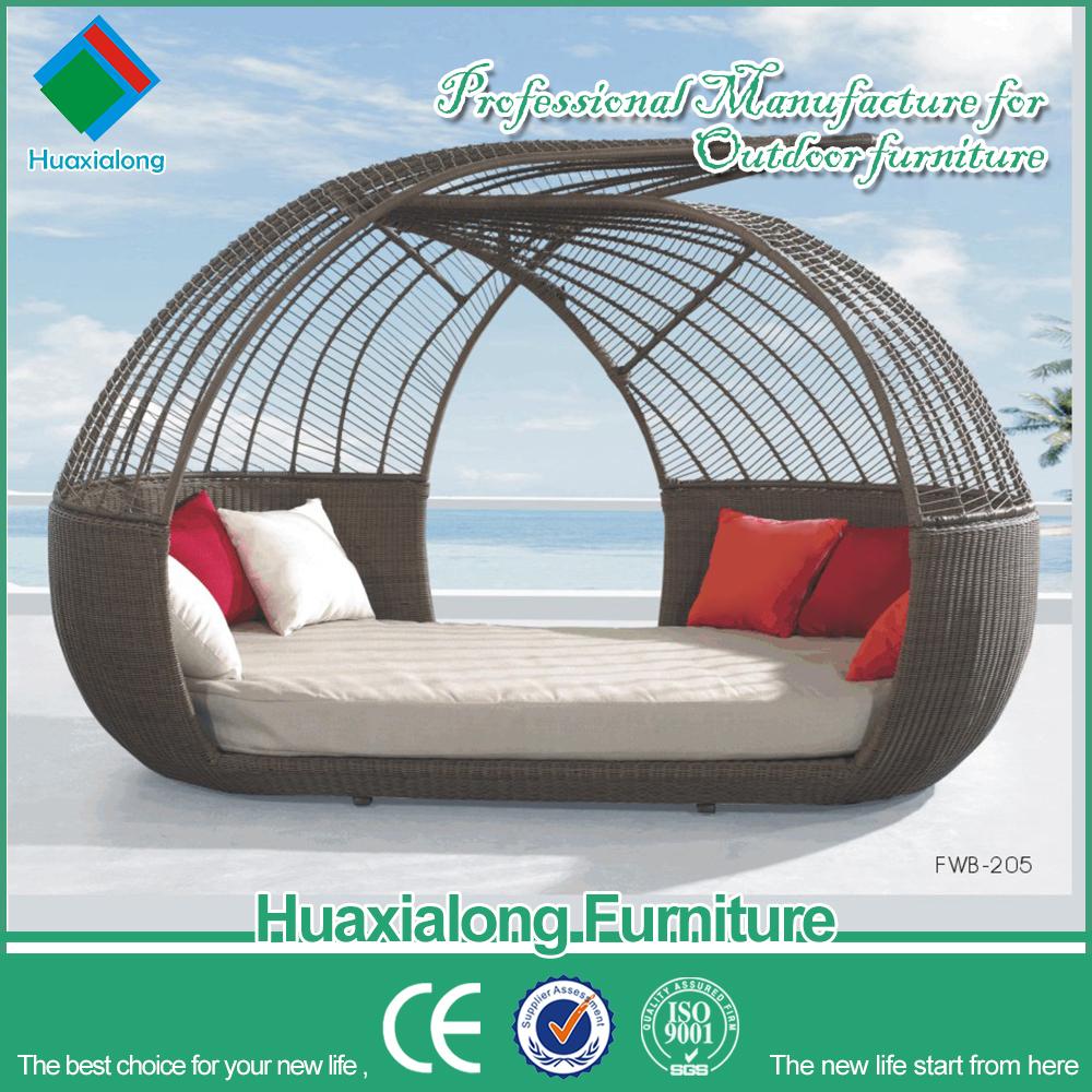 soleil en plein air salon chaise en rotin chaise de plage. Black Bedroom Furniture Sets. Home Design Ideas