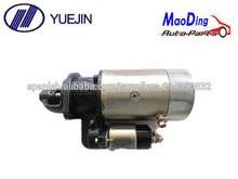Motor de arranque para YUEJIN1028