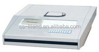 X-ray Fluorescence Spectrometry astm d 4294 Petroleum Products