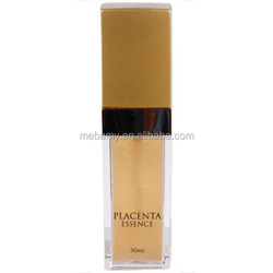 Natural Anti-Wrinkle Placenta Essence with Collagen and Manuka Extract