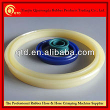 Good commodities of factory production! rubber seal products made in China!
