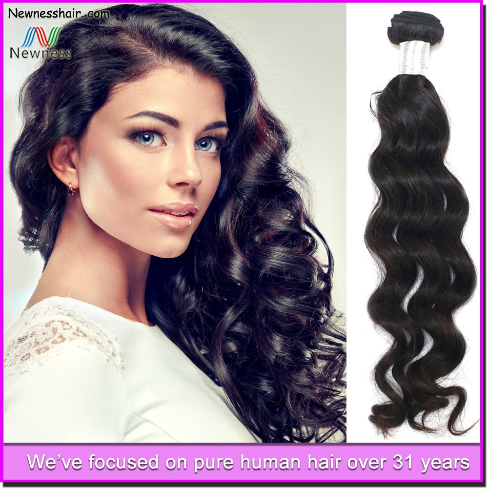 Remy Hair From India Wholesale 23