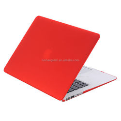 """13"""" inch laptop case for mac book pro laptop, laptop computers hard case for macbook"""