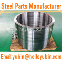 Mechanical parts/CNC machining parts/metal parts custom made