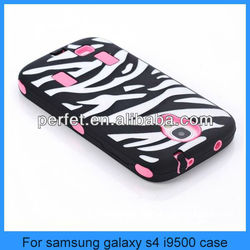 for samsung galaxy s advance cover case,case for samsung galaxy win