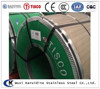 Best products TISCO 304L stainless steel coil in china