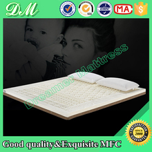 Alibaba china innovative hot sell production line latex mattress