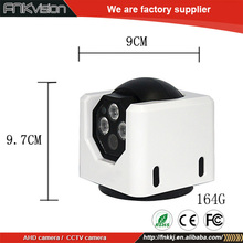 Wholesale alibaba newest night vision cctv board camera pcb,cheap cctv camera,full hd cctv camera