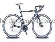 Cheap price 700c racing bicycle road bike for men sport bikes for sale