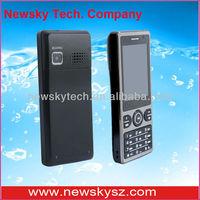 CDMA 450Mhz Plus WCDMA 2100Mhz CDMA 450MHZ Mobile Phone NS-Z80