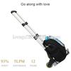 2015 Lovego mini oxygen concentrator portable price