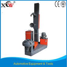 Advanced tire changer and balancer machine from china factory direct wholesale