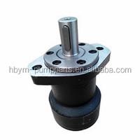 parts for concrete pump --Putzmeister Agitator motor 2015