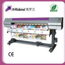 X-Roland hot sale best price of plotter machine for sale