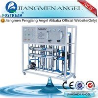 Jiangmen Angel ro water purification machines/drinking water filter ro system