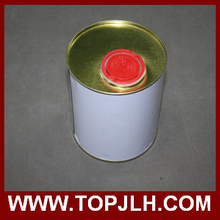 coating for mug/case/glass/T-shirt printing,factory price coating