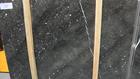 Tamanho grande Terras laje de mármore telha de mármore azulejo Natural