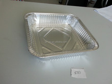 small aluminum sheet cake pan