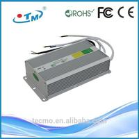 2015 Creative Design cctv power box