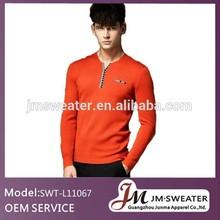 suéteres de gran tamaño para los hombres