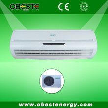 Cooler Split Solar AC Units, Solar Acs