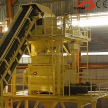 CE&ISO certificate light beton mixing plant specification on sale