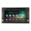 Android car DVD Player with Auto DVD GPS & Bluetooth & Navigator & Radio for Nissan Pathfinder 2005-2010