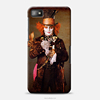 china cellphone accessories phone cover for black berry Z10 hot case for phone