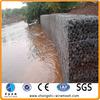 Anping ISO Factory Gabion Basket Prices,Gabion Pirce