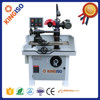 2015 New surface grinding machine MG2720 woodworking machine tool and cutter grinding machine