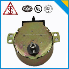 made in china alibaba manufacturer high quality 49tyj synchronous motor