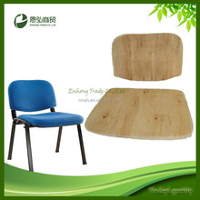 Competitive quality,low price Curved Plywood for Chair