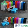 2015 very popular e-cigarette accessory original cloupor mini case for e-cigarette