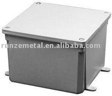 electrical outlet box OEM ShenZhen manufacturer