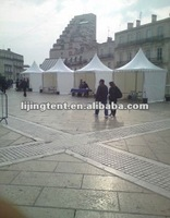 wedding tents providers