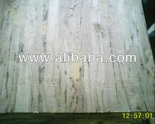 Rubberwood Fingerjointed Board