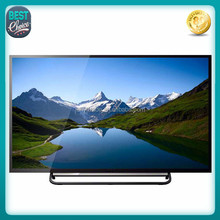 55 inch led tv chinese tv cheap Chinese brand tv with smart Quad Core