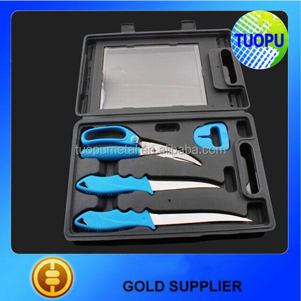 Fillet Knife For Fish Fish Fillet Fish Knife Kit