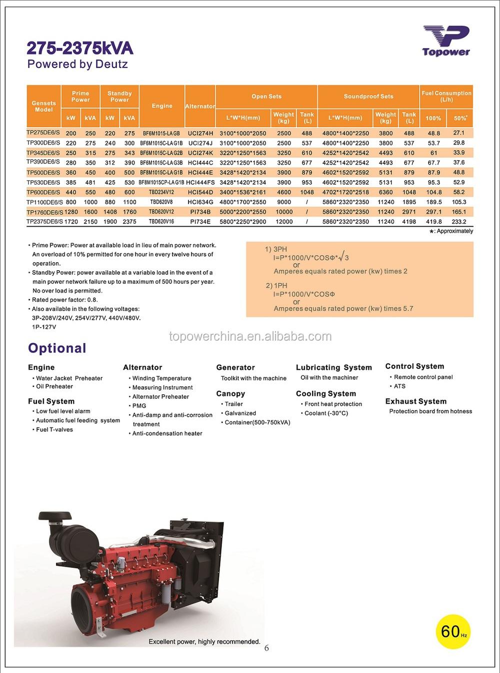 similiar ao smith 40 gallon electric water heater keywords ao smith water heater prices ao wiring diagram