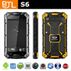 Cruiser S6 CT0194 industry outdoor Nfc Gps Cell Phone