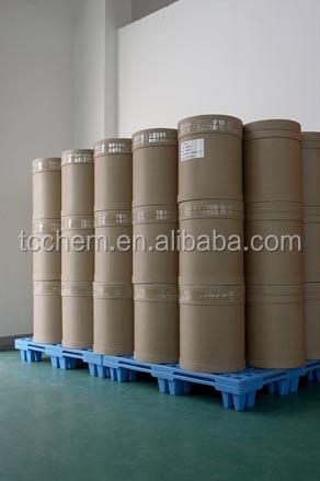 High quality Sodium saccharin BP98/USP24