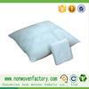 Spun bond non woven fireproofing materials medical pillow hospital pillow
