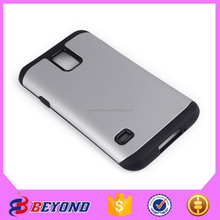china supplier mobile tpu case for samsung galaxy s5