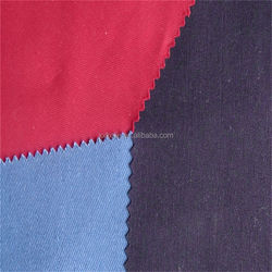 Durable cotton Fire retardant for clothes