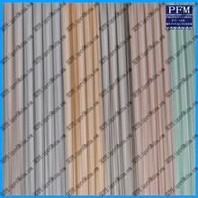 trade assurance metal net, flexible metal mesh netting, room divider restaurant