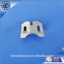 Wholesales Of Electronic Components