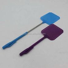Custom Customized Fly Swatter Telescoping