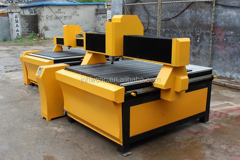 3d cnc wood carving machine